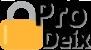 Prodeix | Sistemes intel·ligents que fomenten el reciclatge